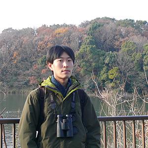 jale_hashimoto.jpg